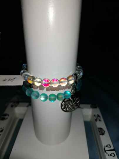 Armband 3 in 1