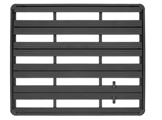 Rival Tent Mounting Bracket For Rival Modular Rack (All Full Size Suvs) G-V-X Class (W460-W461-W463-W463a-W447-W639-W470) [PRO000421]
