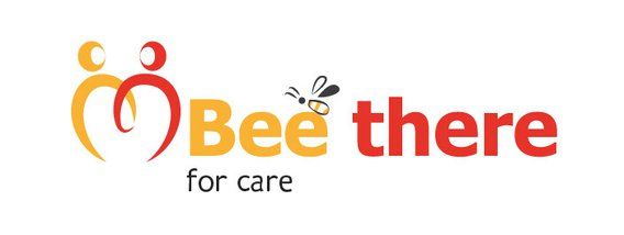 Bee there for care