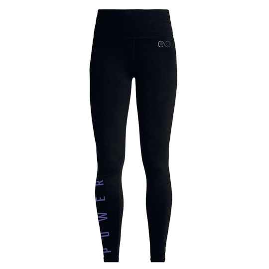 Just Be - Power - Special Sport Legging