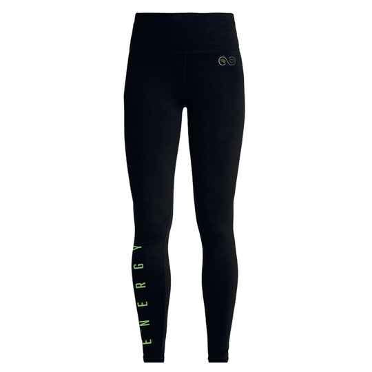 Just Be - Energy - Special Legging