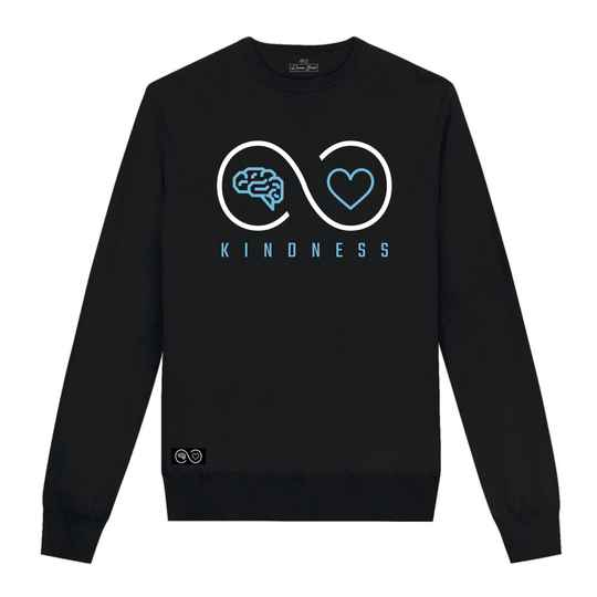 Just Be - Kindness - Original Sweater