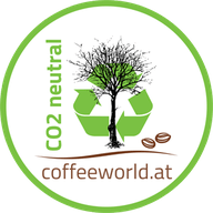 Coffee World Tirol