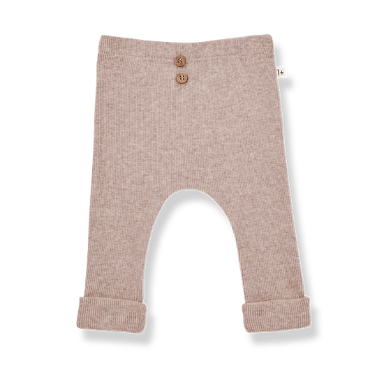 1 + in the family broek marti roos