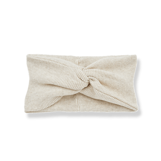 1 + in the family haarband adriadna beige