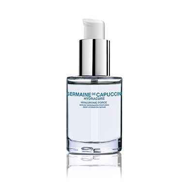 Hydracure Hyaluronic Force Serum