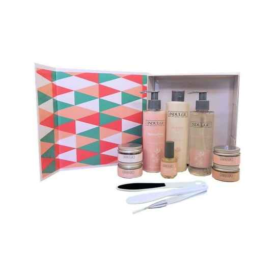 Indulge MEDIUM Kit