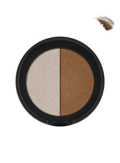 LR Colours Eyeshadow - Taupe 'n' bronze