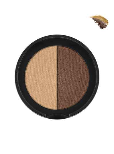 Colours Eyeshadow - Cashmere 'n' copper