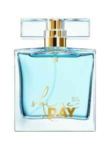 Shine by Day Eau de Parfum Eau de Parfum