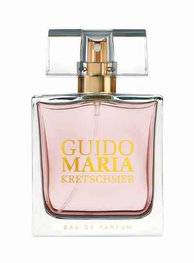 Guido Maria Kretschmer GMK Women