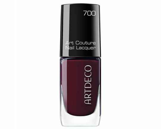 Art Couture Nail Lacquer 700 Mystical Heart