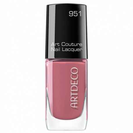 Art Couture Nail Lacquer 951 Mediterianean Style