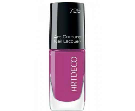 Art Couture Nail Lacquer 725 Fruity Berries