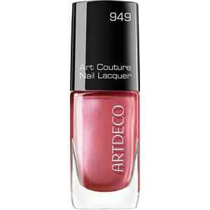 Art Couture Nail Lacquer 949 Couture Fairy Godmother