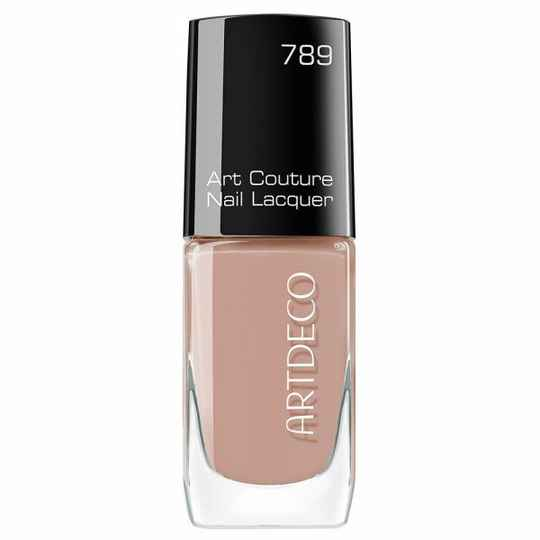 Art Couture Nail Lacquer 789 Blossom