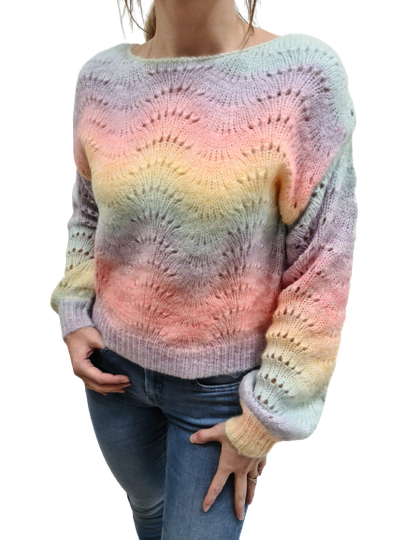 pull G2656 pink