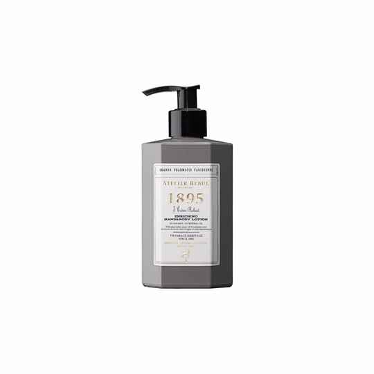 1895 Hand & Body Lotion 250ml