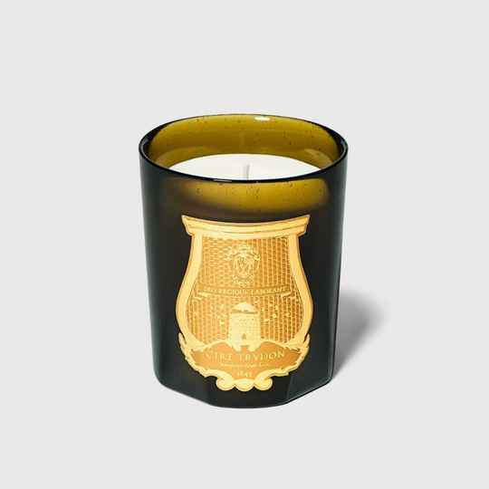 Cire Trudon Scented Candle - Ottoman - 270gr