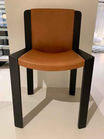 Karakter Chair 300  - showroommodel 2021