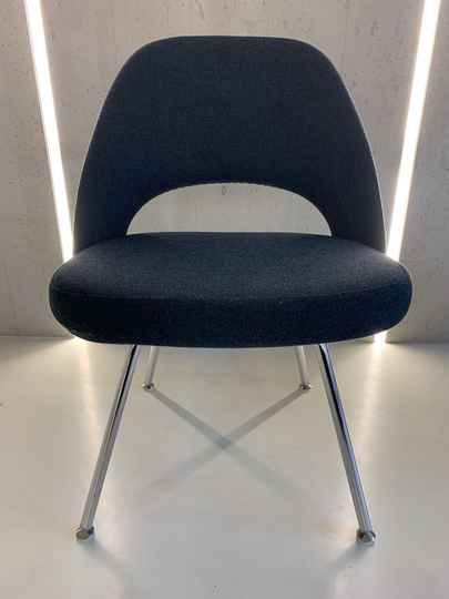 Knoll Conference stoel (set van 2) - showroommodel 2021