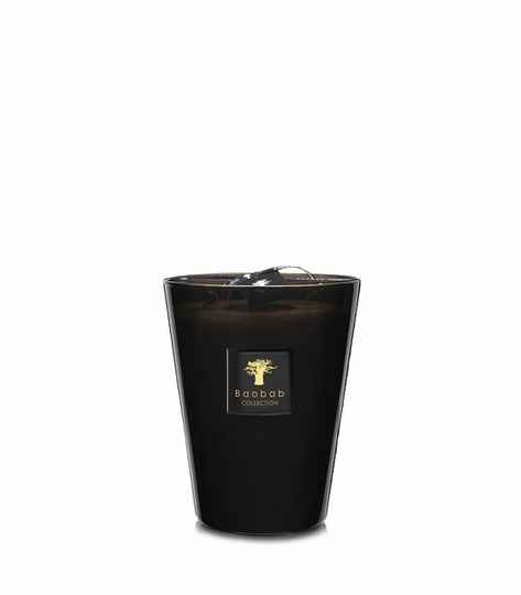 Baobab Scented Candle Encre de Chine MAX24