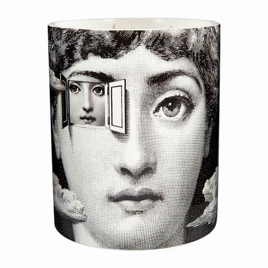 Fornasetti Scented Candle Metafisica - 900g
