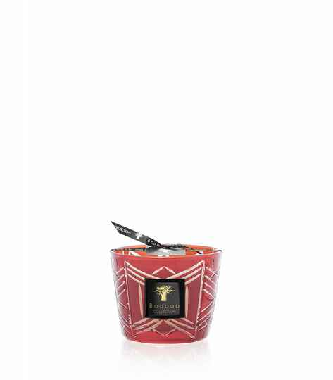 Baobab Scented Candle Louise MAX10