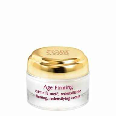 Age Firming