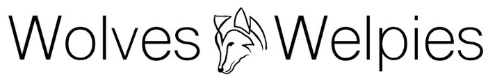 Wolves & Welpies