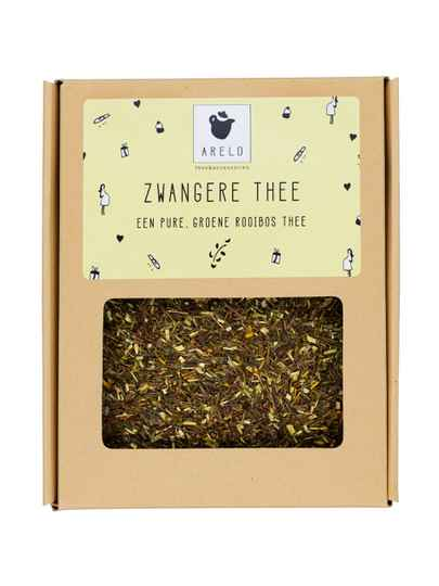ARELO | Thee | Zwangere Thee