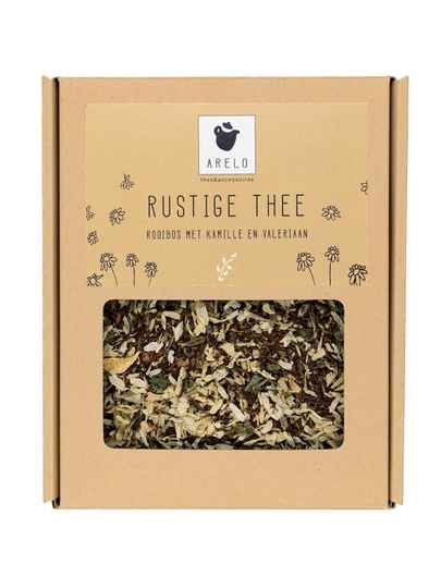 ARELO | Thee | Rustige Thee