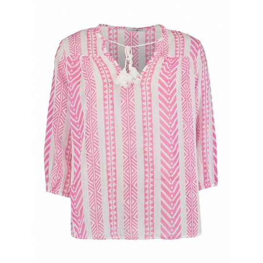 HAILY'S - Blouse Remi