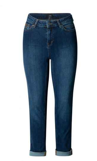 YEST - Jeans Olli