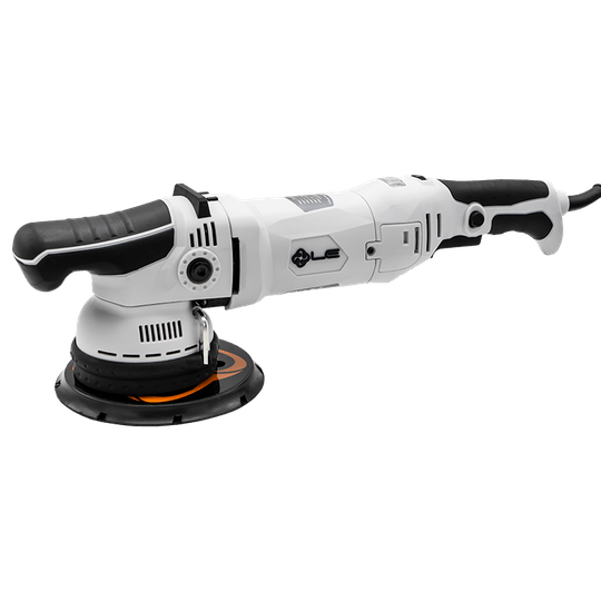 T5000 21mm Dual Action Polisher (op bestelling)