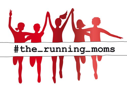#the_running_moms