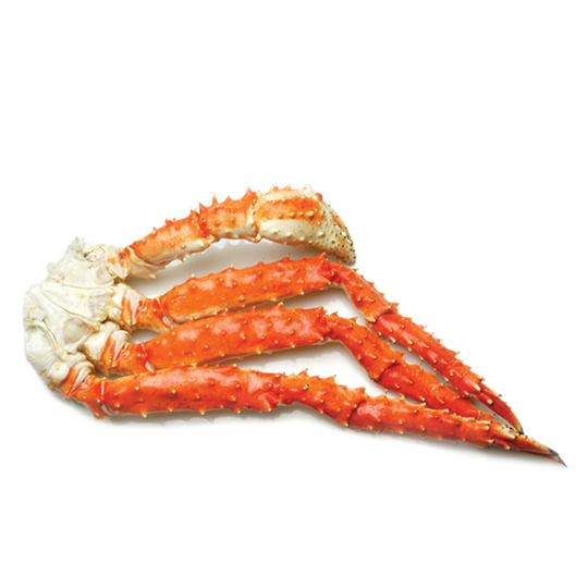 King crab poten