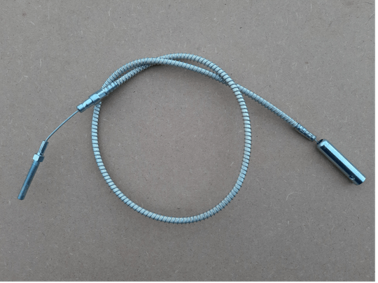 Cable Hand Brake (2nd model)