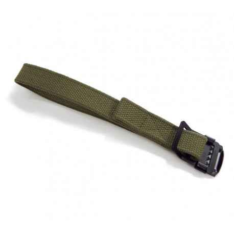 Bow Hold Down Strap Webbing
