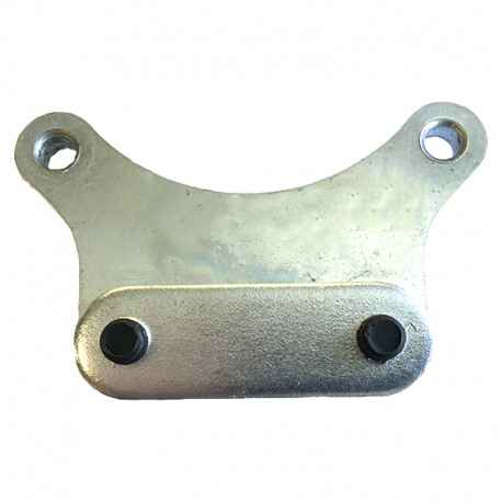 Horn Bracket with E C Bolts