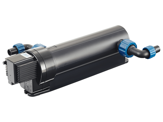 Oase Cleartronic uvc 9 w