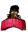 Traynumba3 Official Website
