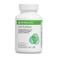 0104 Cell Nutrition