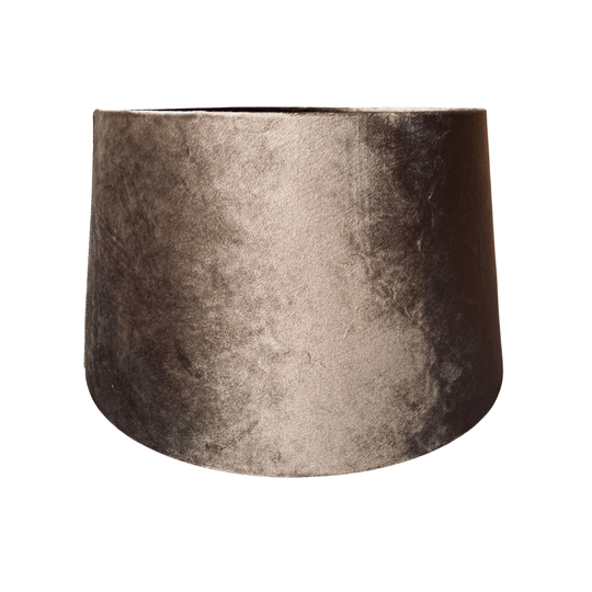 LAMPSHADE CHAMPAGNE