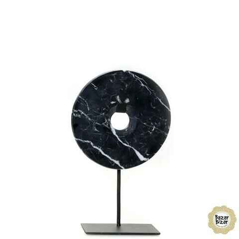 MARBLE DISC M