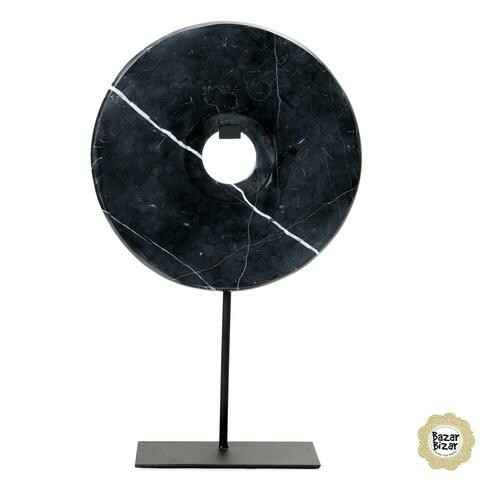 MARBLE DISC L