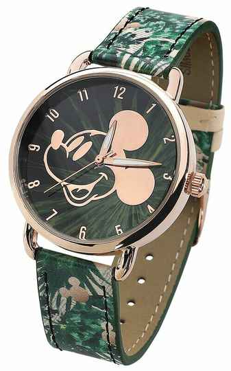 Mickey Mouse - Watch