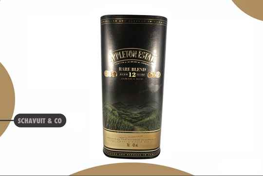 Appleton Estate Rare Blend | Rum