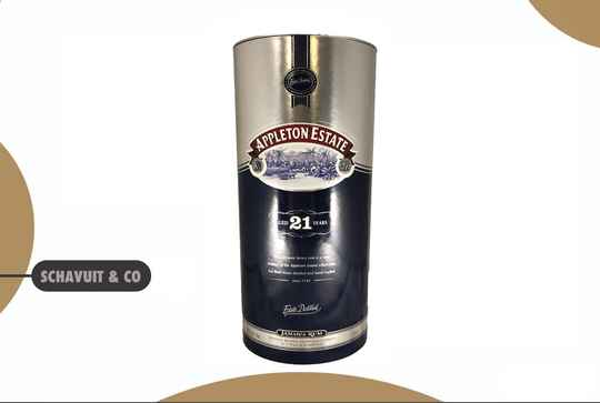 Appleton Estate 21Y | Rum