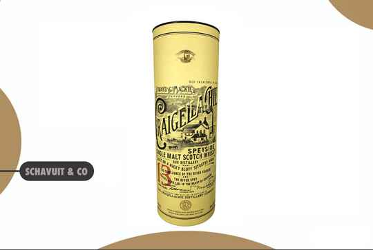 Craigellachie 13yo single malt | Whiskey